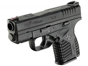 Springfield-XDS_001