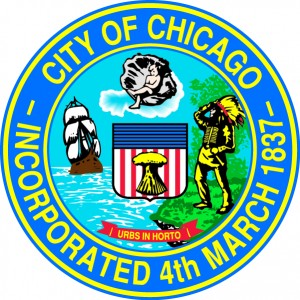 Chicago_City_SealColor