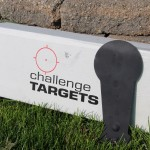 Review of the Auto Reset target from Challenge Targets