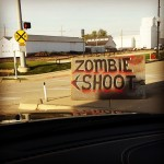 zombieshoot sign