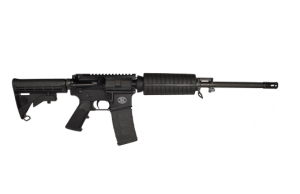 FN15 1776