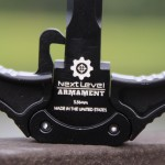 NLX223 Charging Handle from Next Level Armament