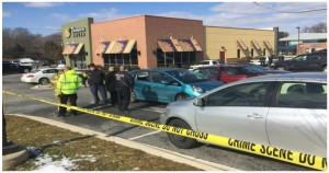 2-Deputies-Suspect-Killed-in-Shooting-at-Panera-Bread-Restaurant-in-Maryland