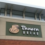 Panera CEO: 'We care about your money but not your life'