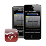 nikon spot on app phones