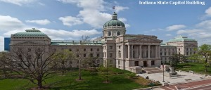 indiana_state_capitol_building