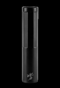 amtac-hornet-9mm