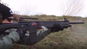 krx-firing