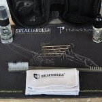 F23 Knife Maintenance Kit from Breakthrough Clean and Hoback Knives