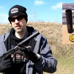 Gemtech GM-9 Silencer Review
