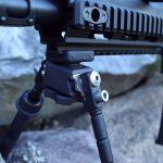 Atlas BT10 Bipod review V8- Bushmaster ACR, CMMG Mk4 RCE