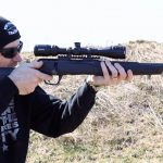 CMMG DefCan 22 Review