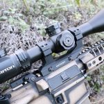 Riton RT-S Mod 5 GEN2 6-24X50IR-FFP Scope